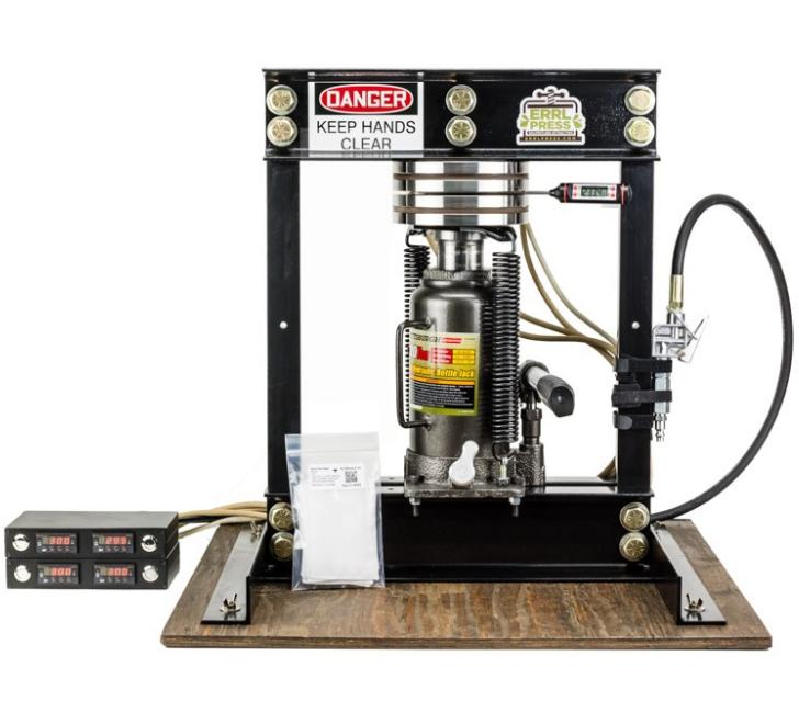 errlpress-20-ton-rosin-press-9079